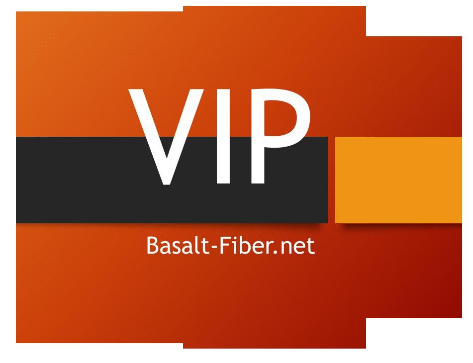 Basalt-Fiber.net